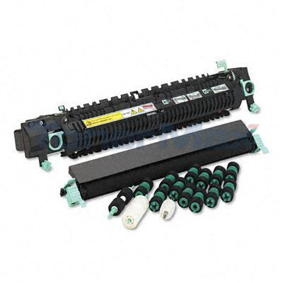 XEROX PHASER 5500 MAINTENANCE KIT 110V